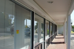 window roller shutters Adelaide