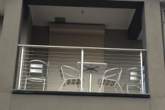 exisiting shutters adelaide
