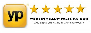 yellow pages reviews tab
